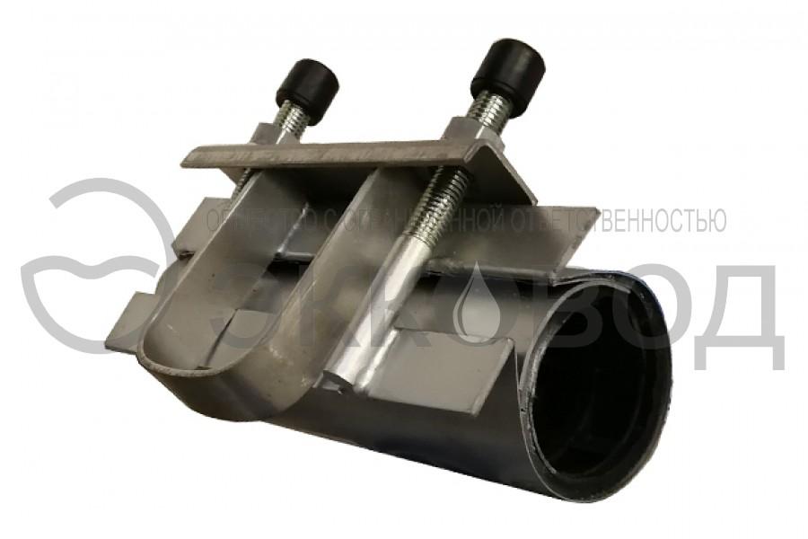 Ремонтная муфта ДУ 80 L 200 мм