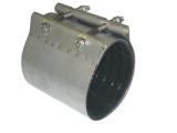 Свертная муфта ДУ 175 L 200 мм