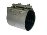 Свертная муфта ДУ 250 L 200 мм