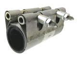 Свертная муфта ДУ 65 L 150 мм