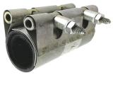 Свертная муфта ДУ 65 L 200 мм