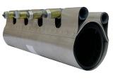 Свертная муфта ДУ 65 L 330 мм